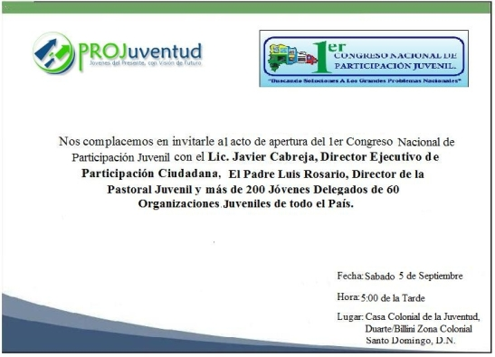 Invitacion CONGRESO JUVENIL.JPG