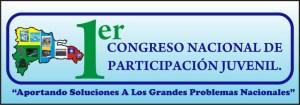 logo congreso-2(1)